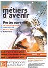DES MÉTIERS D'AVENIR